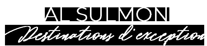 AL Sulmoni